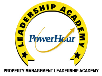 PowerHour Leadership Academy